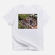 Timber! Infant T-Shirt