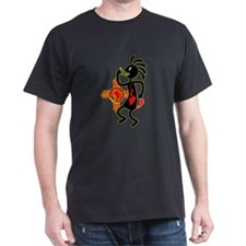 Cute Zia new mexico roswell T-Shirt