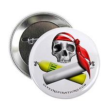Scuba Pirate Button