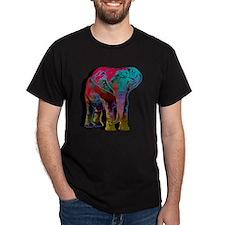 Cute Kenyan music T-Shirt
