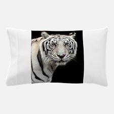 tiger1.jpg Pillow Case