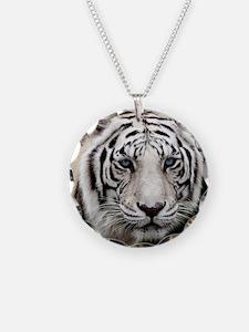 tiger1.jpg Necklace