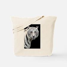 tiger1.jpg Tote Bag