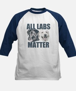 All Labs Matter Tee