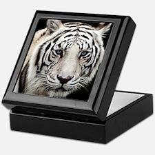 tiger1.jpg Keepsake Box