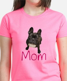 French bull dogs Tee