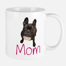 Unique French bull dogs Mug