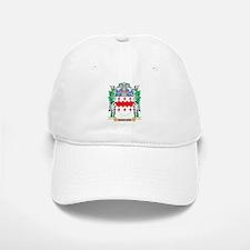 Dobson Coat of Arms (Family Crest) Baseball Baseball Cap