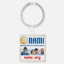 Nami.png Keychains