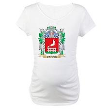 Unique Dominik Shirt