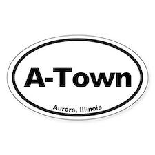 Aurora, Illinois