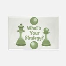Whats Strategy Magnets