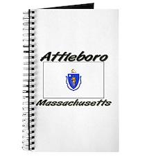Attleboro Massachusetts Journal