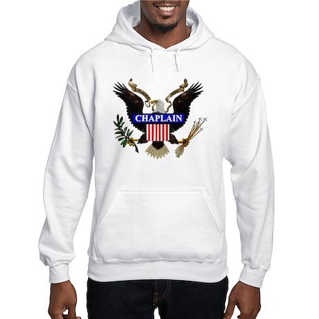 Hooded Sweatshirt CFMI