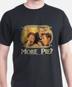 More Pie? T-Shirt