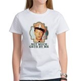 Andy griffith tv Women's T-Shirt