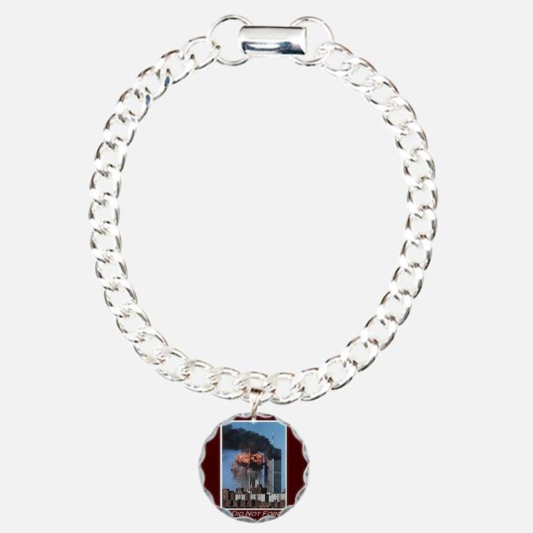 9-11 Bracelet