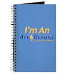 AceReader Journal
