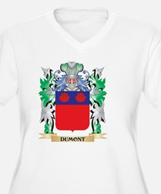 Cute Dumont T-Shirt
