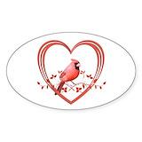 Cardinal 10 Pack