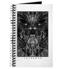 Azathoth Journal