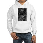 Azathoth Hooded Sweatshirt