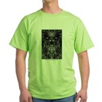 Azathoth Green T-Shirt