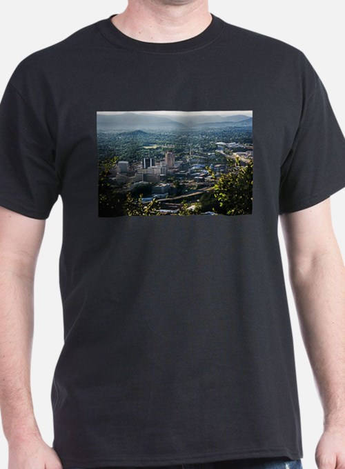 roanoke virginia t shirts shirts tees custom roanoke ForCustom T Shirts Roanoke Va