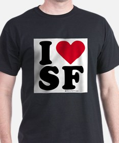 Funny California state motto T-Shirt