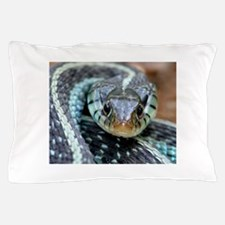 Bad Day Pillow Case