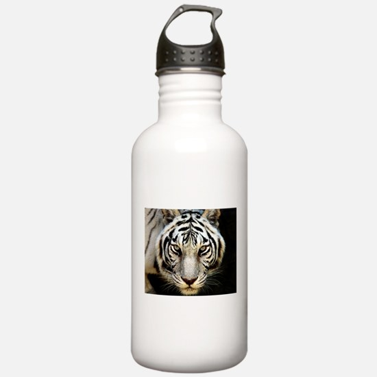 The Stare Water Bottle