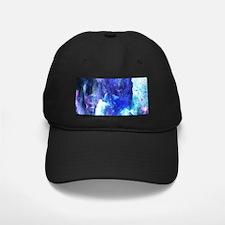 Secret Cove Baseball Hat