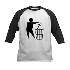 Trash Religion (Christian Version) Tee