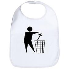 Trash Religion (Christian Version) Bib