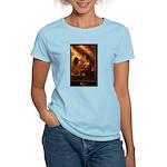Salome Women's Light T-Shirt
