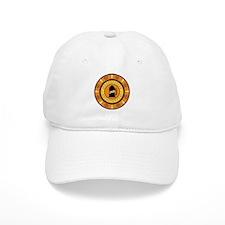 Oktoberfest buttons & gifts Baseball Cap
