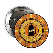 Oktoberfest buttons & gifts Button