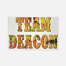 TEAM DEACON Magnets