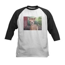 Unique Alpaca art Tee