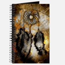Unique Hoops Journal