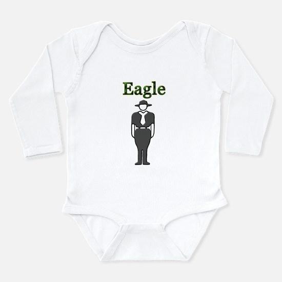 eagle_scout Body Suit
