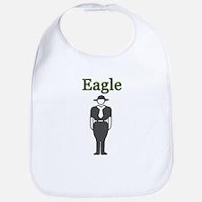 eagle_scout.png Bib