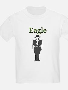 eagle_scout T-Shirt