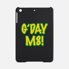 G'day M8! iPad Mini Case