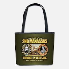 2nd Manassas (FH2) Bucket Bag
