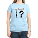 Commas Women's Light T-Shirt