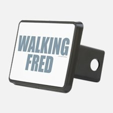 Walking Fred Hitch Cover