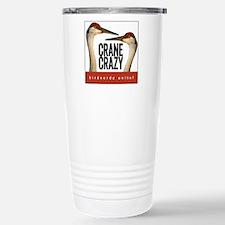 Unique Unite Travel Mug
