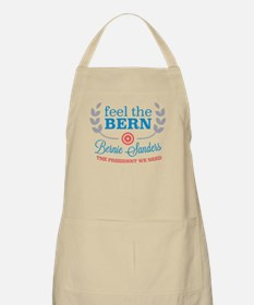 Feel the Bern Apron