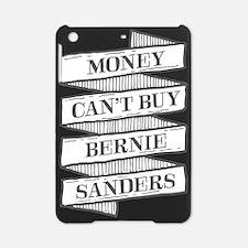 Money Can't Buy Bernie Sanders iPad Mini Case